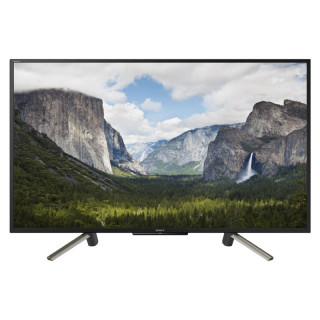 Sony KDL43WF660BAEP Full HD SMART LED TV TV