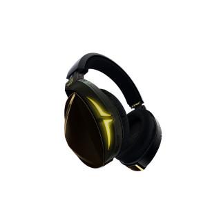 Asus ROG Strix Fusion 700 Gamer Headset
