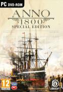 Anno 1800: Special Edition PC