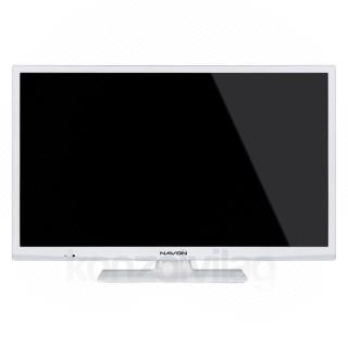 Navon N24TX282HDRWH HD Ready LED TV