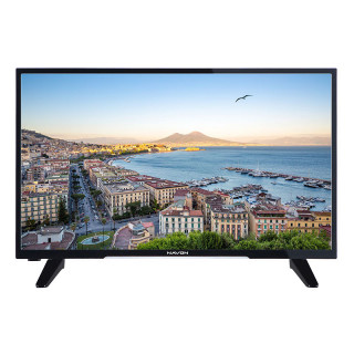 Navon N32TX279HD HD Ready LED TV TV