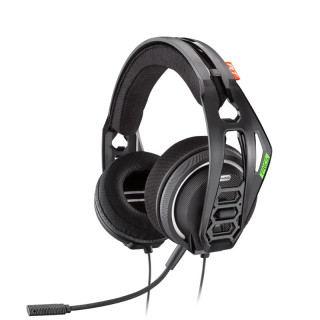 Plantronics RIG 400 HX XBOX ONE