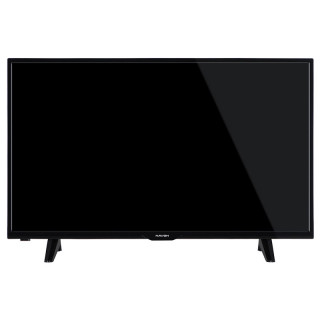 Navon N39TX276FHD Full HD LED TV TV