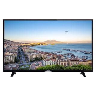 Navon 40DLEDFHDOSW Full HD SMART LED TV