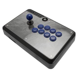 VENOM VS2797 Arcade Stick - PS3/PS4 Több platform