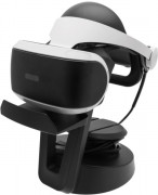 VENOM VS4200 Univerzálny stojan pre PS VR  PS4