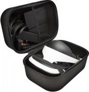 VENOM VS4201 Univerzálne púzdro pre VR okuliare PS4