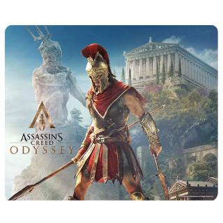 Assassin's Creed - Egérpad - Odyssey AJÁNDÉKTÁRGY