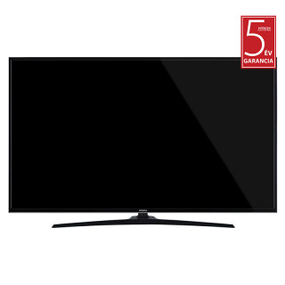 Hitachi 40HE4000 Full HD SMART LED TV TV