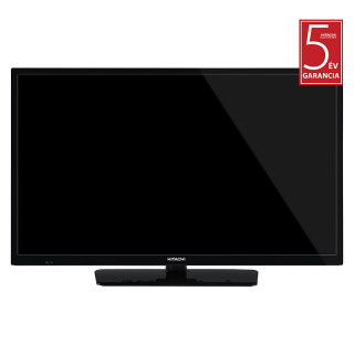Hitachi 32HE1000 HD Ready LED TV TV