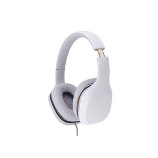 Xiaomi Mi Comfort fejhallgató