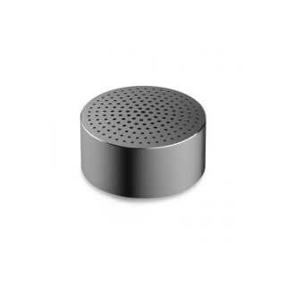 Xiaomi Mi Bluetooth Speaker Mini Gray Mobil