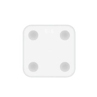 Xiaomi Mi Body Fat Composition Scale White