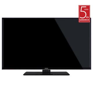 Hitachi 55HK6000 4K UHD SMART LED TV