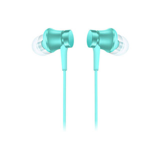 Xiaomi MI Piston Headphone Basic Blue EU Mobil