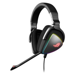 Asus ROG Delta Gaming Headset PC