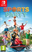 Sports Party (használt)