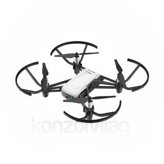DJI Tello drón Mobil