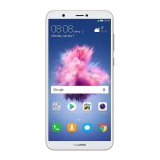 Huawei P Smart Dual SIM Gold Mobil