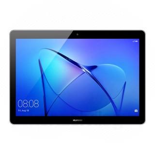 Huawei Mediapad T3 10.0 Wifi 2GB RAM 16GB Space Gray Tablet