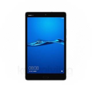 Huawei Mediapad M3 Lite 8.0 WIFI 3GB RAM 32 GB Space Gray Tablet