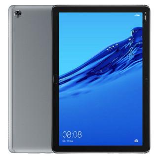 Huawei Mediapad M5 Lite 10 LTE 3GB RAM 32 GB Space Gray Tablet