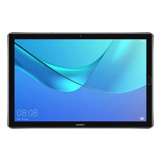 Huawei Mediapad M5 10 LTE 4GB RAM 64 GB Space Gray Tablet