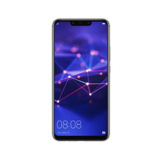 Huawei Mate 20 Lite Dual SIM Gold Mobil