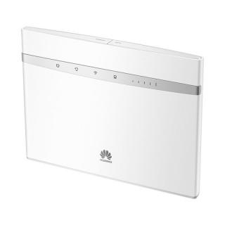 Huawei LTE Homenet router (B525s-23a) Mobil