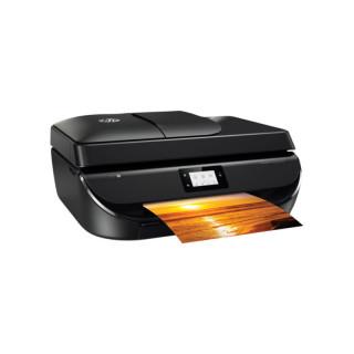 HP DeskJet InkAdvantage 5275 All-in-One (M2U76C) PC