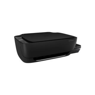 HP Inktank Wireless 415 WL All-in-One (Z4B53A) PC