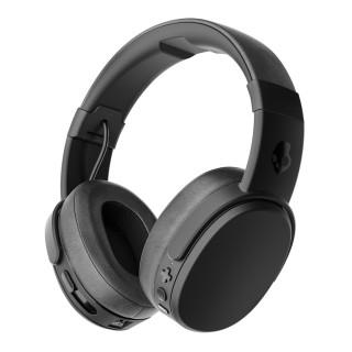 Skullcandy S6CRW-K591 Crusher Bluetooth (Fekete)