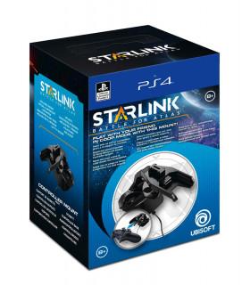 Starlink: Battle for Atlas – Mount Co-op Pack PS4