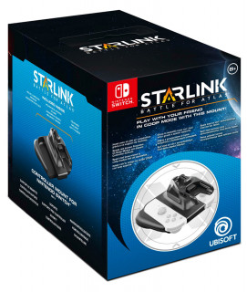 Starlink: Battle for Atlas – Mount Co-op Pack Nintendo Switch