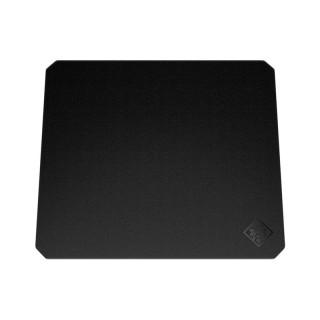 HP Omen Mouse Pad 200 (3ML37AA) PC
