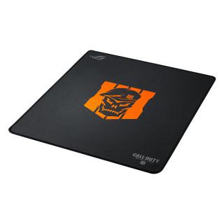 Asus ROG STRIX EDGE egérpad COD (Black Ops IIII Edition) (NC03-ROGSTRIXEDGECOD) PC
