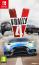 V-Rally 4 thumbnail
