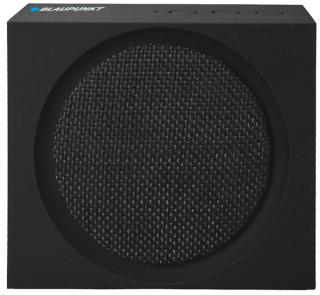 Blaupunkt BT03BK Bluetooth hangszóró (fekete) Mobil