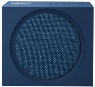 Blaupunkt BT03BL Bluetooth hangszóró (kék) Mobil