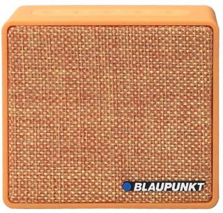 Blaupunkt BT04OR Bluetooth hangszóró (narancs) Mobil