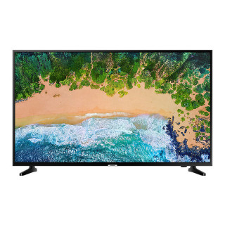 Samsung UE50NU7022KXXH UHD 4K SMART LED TV TV