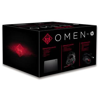 HP Omen Red Box PC