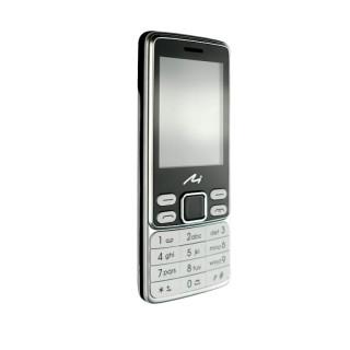 Navon Classic M Dual SIM Mobil