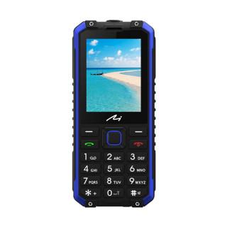 Navon Rock Dual SIM Mobil
