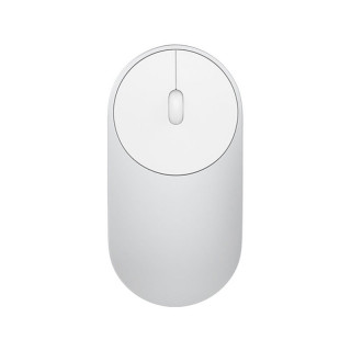 Xiaomi Mi Portable Mouse White Mobil