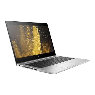HP EliteBook 840 G5 notebook, 14.0