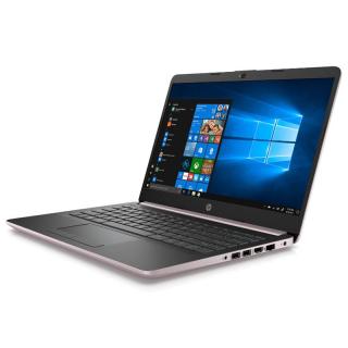 HP 14-cf0003nh notebook, 14.0