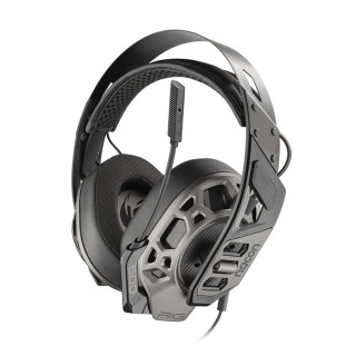 Nacon RIG 500 Pro HS PS4 Gaming Headset