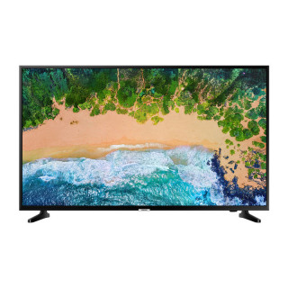 Samsung UE55NU7023KXXH TV