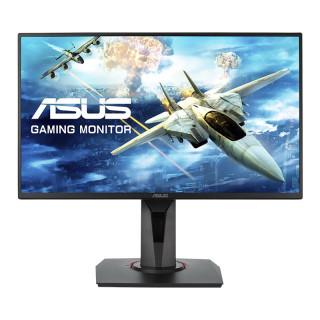 ASUS VG258Q Monitor PC